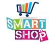 Smart Shop 2013