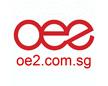 oe2.com.sg