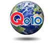 Global-Qo10