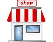 My E Store