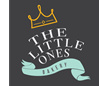 The Little Ones Bakery