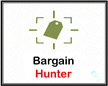 Ur Bargain Hunter