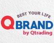 Q-trading