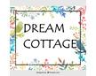 dreamcottage