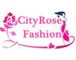 CityRose Fashion