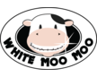 WhiteMooMoo