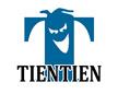 TienTien