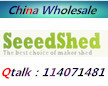 SeeedShed - Auto&Electronic Accessories