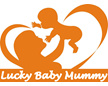 Lucky Baby Mummy