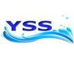YSS Network