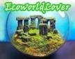 EcoworldLover