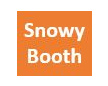 SnowyBooth