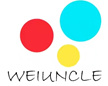 weiuncle