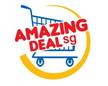 Sg Cheap Deals