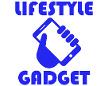Lifestyle Gadget