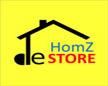 deHomzStore