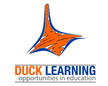 Duck Learning