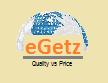 eGetz