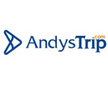 AndysTrip