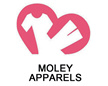 Moley Apparels