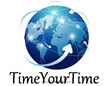 TimeYourTime