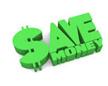 Dollars-Save-Shop