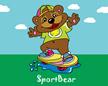 SportBear Design & Gift