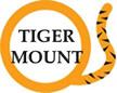 Tiger Mount