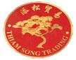 Thiam Song Trading