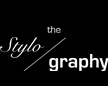 The Stylography