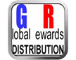 Global Rewards Distribution