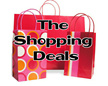 The Shopping Deals