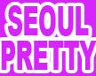 Seoul Pretty