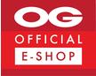 OG eShop