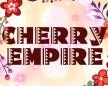cherryempire