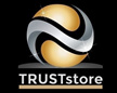 TrustStore