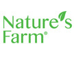 Nature's Farm Official Store