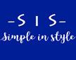 SIS Online