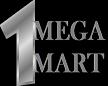 1MegaMart