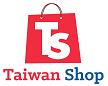 TAIWAN SHOP