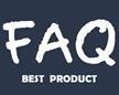 FAQ - Best Product