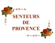 Senteurs de Provence Scents Of Provence