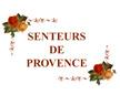 Senteurs de Provence (Scents Of Provence