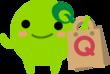 Qoo10 SG event