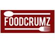 Foodcrumz