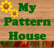 My Pattern House