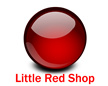 Little Red Shop