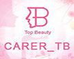 CARER_TB