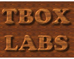 Tbox Labs