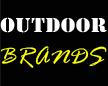 outdoorbrands